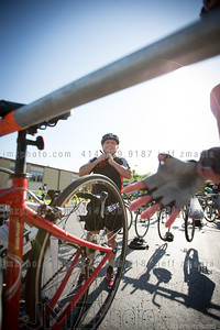 South Shore Duathlon_2014-06-08-64