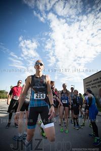 South Shore Duathlon_2014-06-08-21