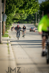 South Shore Duathlon_2014-06-08-151
