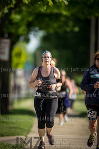 South Shore Duathlon_2014-06-08-87