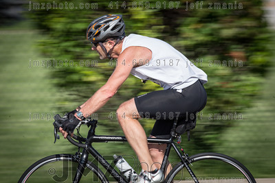 South Shore Duathlon_2014-06-08-127