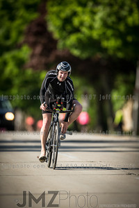 South Shore Duathlon_2014-06-08-159