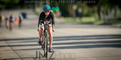 South Shore Duathlon_2014-06-08-139