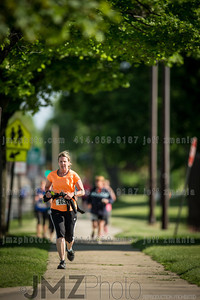 South Shore Duathlon_2014-06-08-84