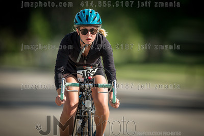 South Shore Duathlon_2014-06-08-141