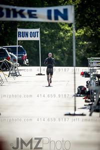 South Shore Duathlon_2014-06-08-163