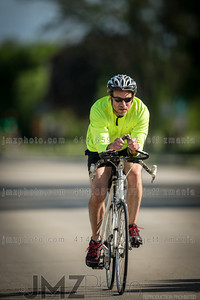 South Shore Duathlon_2014-06-08-148