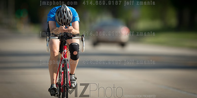 South Shore Duathlon_2014-06-08-143