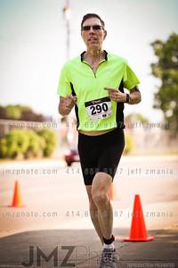 Southshore Duathlon 2012_061012-30