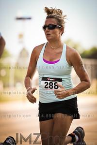 Southshore Duathlon 2012_061012-27