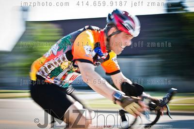 Southshore Duathlon 2012_061012-44