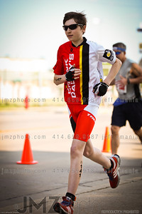 Southshore Duathlon 2012_061012-14