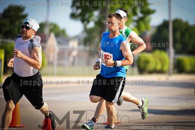 Southshore Duathlon 2012_061012-26