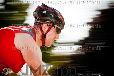Southshore Duathlon 2012_061012-48