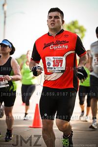 Southshore Duathlon 2012_061012-19
