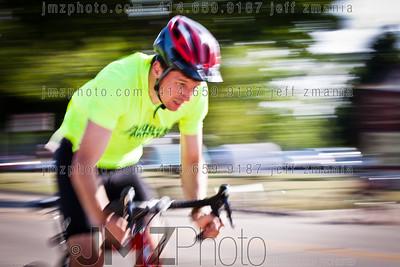 Southshore Duathlon 2012_061012-39