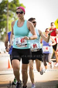 Southshore Duathlon 2012_061012-7