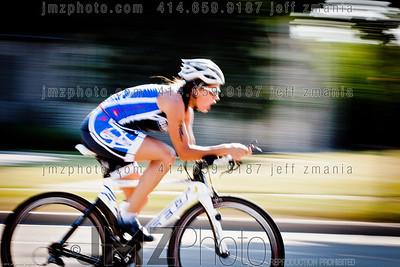Southshore Duathlon 2012_061012-38