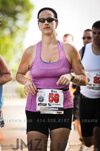 Southshore Duathlon 2012_061012-9