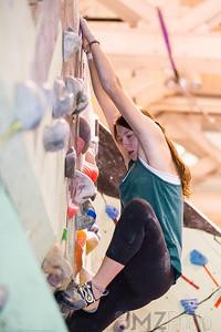 TurnersGym Climb_20140916-20