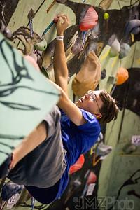 TurnersGym Climb_20140916-11