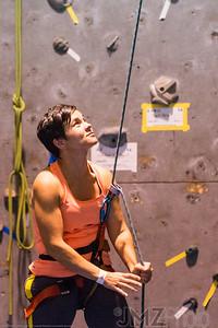 TurnersGym Climb_20140916-8