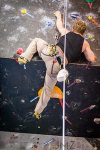 TurnersGym Climb_20140916-57