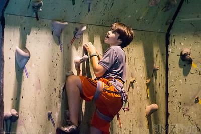 TurnersGym Climb_20140916-37