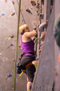 TurnersGym Climb_20140916-6
