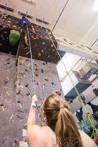 TurnersGym Climb_20140916-30