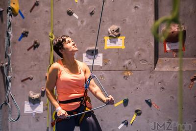 TurnersGym Climb_20140916-7