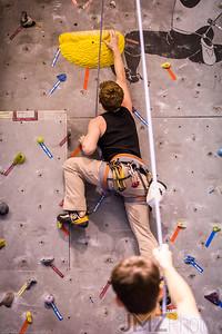 TurnersGym Climb_20140916-54