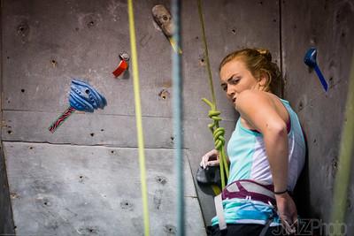 TurnersGym Climb_20140916-49