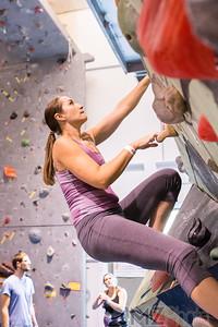 TurnersGym Climb_20140916-25