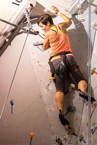 TurnersGym Climb_20140916-16