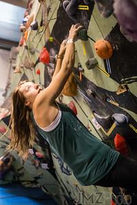 TurnersGym Climb_20140916-23