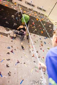 TurnersGym Climb_20140916-35