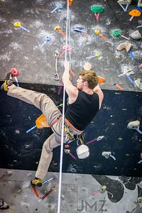 TurnersGym Climb_20140916-56