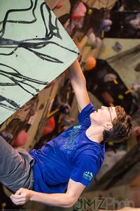 TurnersGym Climb_20140916-9