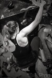TurnersGym Climb_20140916-68