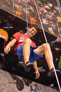 TurnersGym Climb_20140916-5