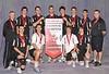 U18 Men's Team