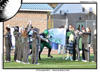 Highlanders vs Titans6280