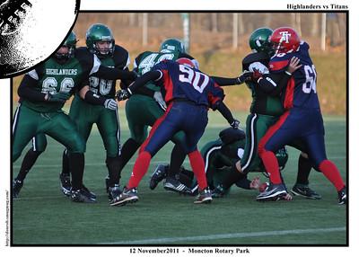 Highlanders vs Titans6358