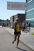 20090829_Grizzly5k_16_55