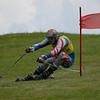 Grass skiing WC 2009<br /> Martin Stepanek CZE