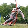 Grass skiing <br /> WC 2009<br /> Micheal Stocker