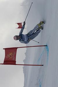 Telemark Kreischberg WCS 2009 Eirik Rykhus NOR