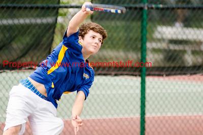 MHS Mens Tennis vs Milford 2014-05-05-9