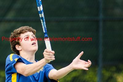 MHS Mens Tennis vs Milford 2014-05-05-5